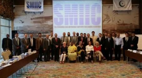 Turki Perkuat Otoritas Akreditasi Halal