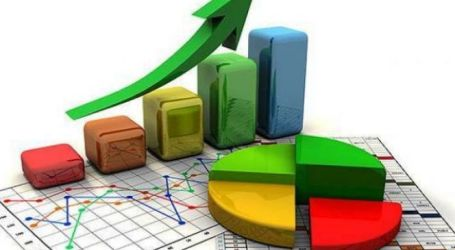 Darmin: Tiga Tahun lnflasi Kurang dari 4 Persen