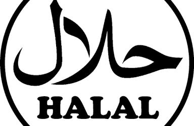 Peluncuran Logo Halal BPJPH Tunggu Peraturan Menteri Agama