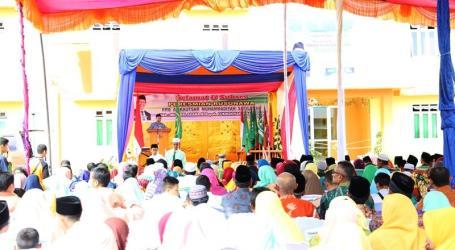 Sekum Muhammadiyah: Penyelenggaraan Haji Indonesia Terbaik Di Dunia