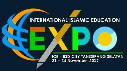 International Islamic Education Expo Digelar di Banten