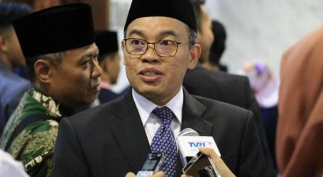 Presiden Dijadwalkan Buka MQK ke-VI di Jepara