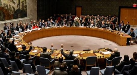 Refleksi Pentas Politik Dunia Internasional 2017