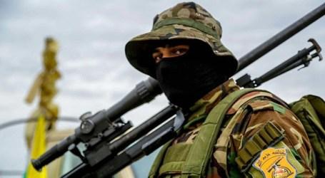Menlu Saudi: Solusi di Lebanon adalah Tarik Senjata dari Hizbullah