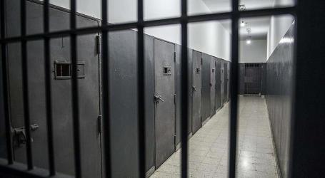500 Tahanan Palestina Boikot Pengadilan Israel pada 2018