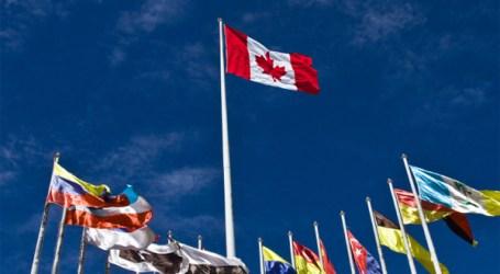 Kanada Undang Turki ke KTT Krisis Nuklir Korut