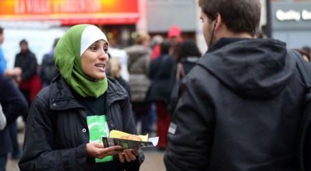 Quebec Kanada Larang Simbol Agama di Pekerjaan Sektor Publik