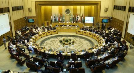 OKI Setujui Dana Wakaf untuk Pengungsi Palestina