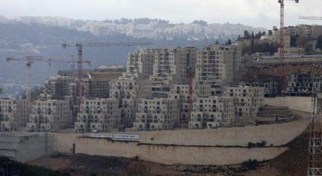 Jubir Palestina Kutuk Pernyataan Dubes AS David Friedman