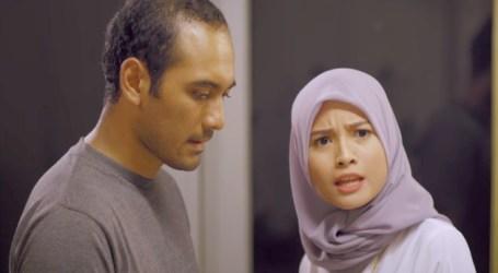 "Film ""Bunda: Cinta 2 Kodi"" Terinspirasi Kisah Sukses Pengusaha Muslimah"