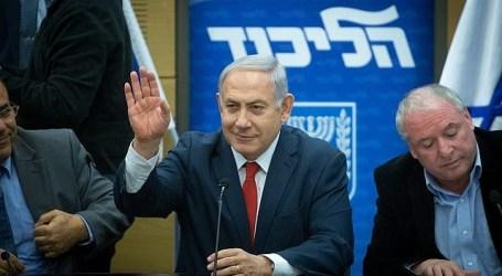 Trump-Netanyahu Bertemu Bulan Maret