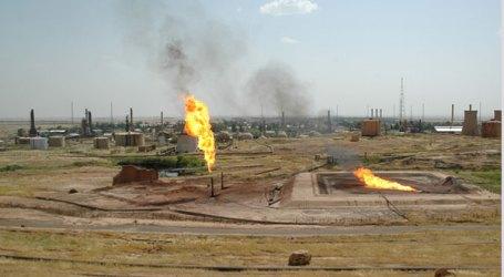 Cina Tingkatkan Peran Lebih Besar dalam Rekonstruksi Irak