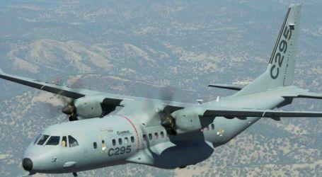 Qatar Beritahu PBB, Pesawat Militer UEA dan Bahrain Masuki Wilayah Udaranya