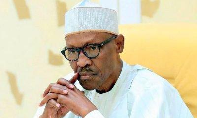 Pemerintah Nigeria Dialog dengan Boko Haram tentang Gencatan Senjata
