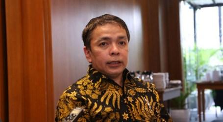 Direktur Zakat: Target Zakat Terkumpul Tahun ini, Rp8 Triliun
