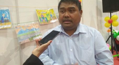 Makanan Halal Jadi Prioritas Konsumsi Bagi Muslim Singapura