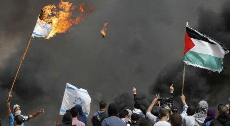 Hamas Siapkan Demonstrasi Besar-Besaran Menentang Kedubes AS