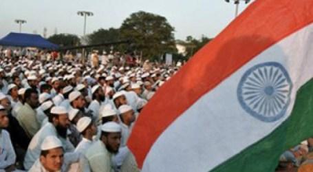 India Umumkan Gencatan Senjata di Kashmir Selama Ramadhan