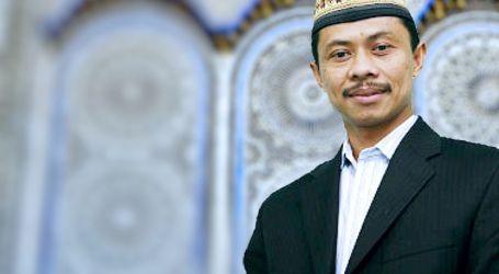 Puasa Ramadhan -8 (Oleh: Shamsi Ali, New York)