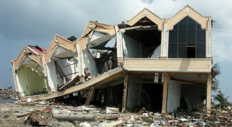 Pasca Gempa Lombok, Kemendikbud Terjunkan Tim Pemeriksa Pendidikan