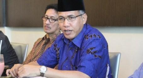 IKM Aceh Dapat Kredit