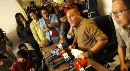 Buntut Insiden di GBLA, Liga 1 Indonesia Dihentikan Sementara
