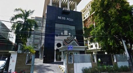PT AHM Indonesia Gugat Pemerintah Aceh Rp. 1 Triliun Lebih