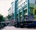 LPPOM MUI DKI Berikan Sertifikat Halal untuk Kantin Uhamka