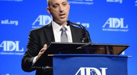 Greenblatt: Penembakan Sinagog di Pittsburgh Paling Mematikan dalam Sejarah Yahudi AS