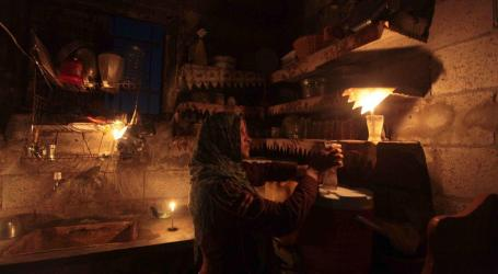 Listrik di Gaza Akan Kembali Delapan Jam per Hari