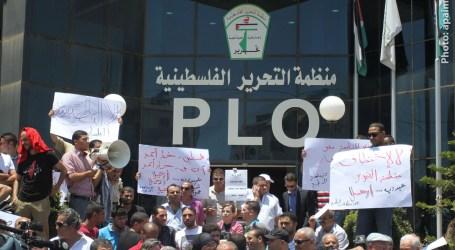 PLO: Rencana AS Dirikan RS Militer di Gaza Bertujuan Mengisolasi Gaza