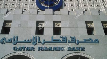 Bank Islam Qatar Raih Enam Penghargaan Global Finance