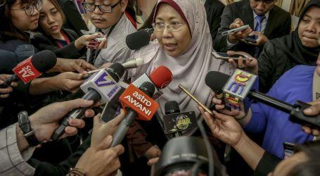Malaysia Perkenalkan UU Dewan Halal Nasional Paling Lambat 2019