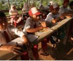 Mendikbud – Komisi X Soroti Anggaran Fungsi Pendidikan di Daerah