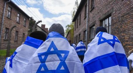 Israel Keluarkan Larangan Bepergian Seorang Pejabat Palestina