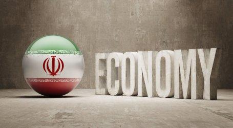 Perancis, Jerman, Inggris, UE Kecam Sanksi Baru AS kepada Iran