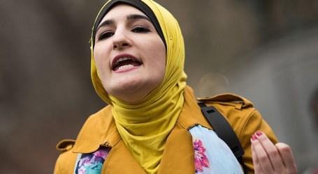 Linda Sarsour Kritik Kesetiaan Ganda Warga Yahudi Amerika kepada Israel