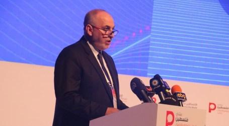 Konferensi Istanbul : Palestina Menyapa Dunia