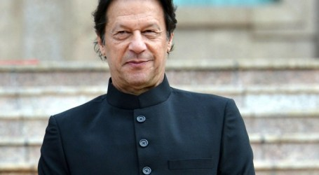 PM Pakistan: Kami Bukan Lagi Senjata Sewaan AS