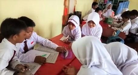 PBNU: Jangan Berpikir Meniadakan Pendidikan Agama di Sekolah