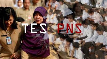 Ombudsman Aceh: Laporan Paling Banyak Diterima Menyangkut Kepegawaian