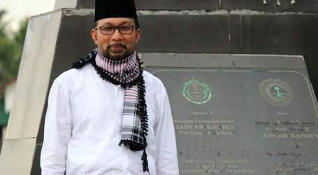 Pengamat: Tiket Pesawat Mahal Dapat Memicu Krisis Nasionalisme di Aceh