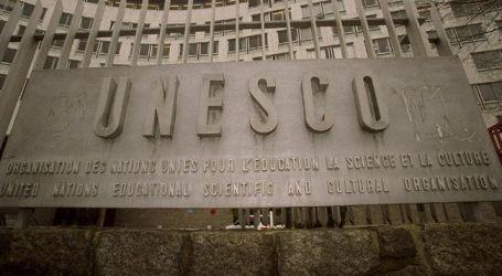 Keluar dari UNESCO, AS dan Israel Dinilai Arogan dan Anti Perdamaian