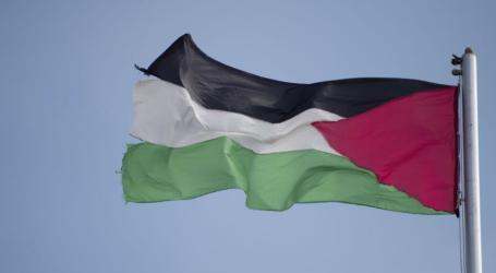 Palestina Desak Negara-Negara Arab Boikot KTT Disponsori AS