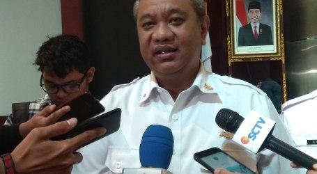 BNPB : 477 Bencana Terjadi di Awal Tahun 2019