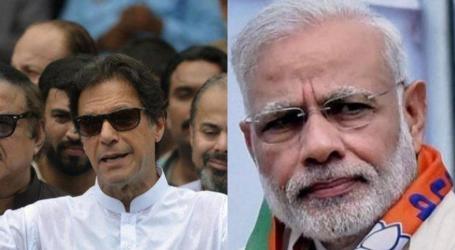 India Tuntut Pakistan Ambil Tindakan Nyata atas Serangan Kashmir