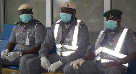 42 Orang di Nigeria Meninggal Akibat Demam Lassa