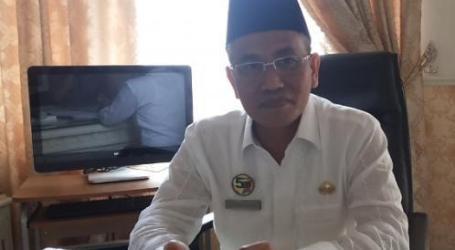 Ribuan Siswa Madrasah di Lampung Hafal Al-Quran