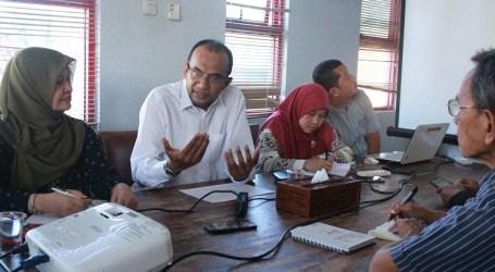 MER-C Tegaskan Timnya Bersifat Mitigasi, Bukan untuk Autopsi Korban Pemilu