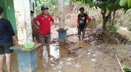 Banjir Bengkulu Telan 29 Korban Meninggal dan 13 Hilang